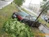 Audi R8 foto 11.jpg