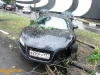 Audi R8 foto 12.jpg