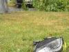 Audi R8 foto 14.jpg