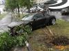 Audi R8 foto 4.jpg