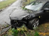 Audi R8 foto 5.jpg