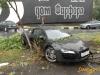 Audi R8 foto 9.jpg