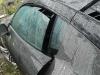 Audi R8 foto 1.jpg