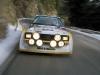 Audi S1 Quatro