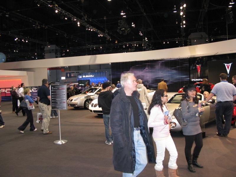 chicago-auto-show-2008-116.JPG