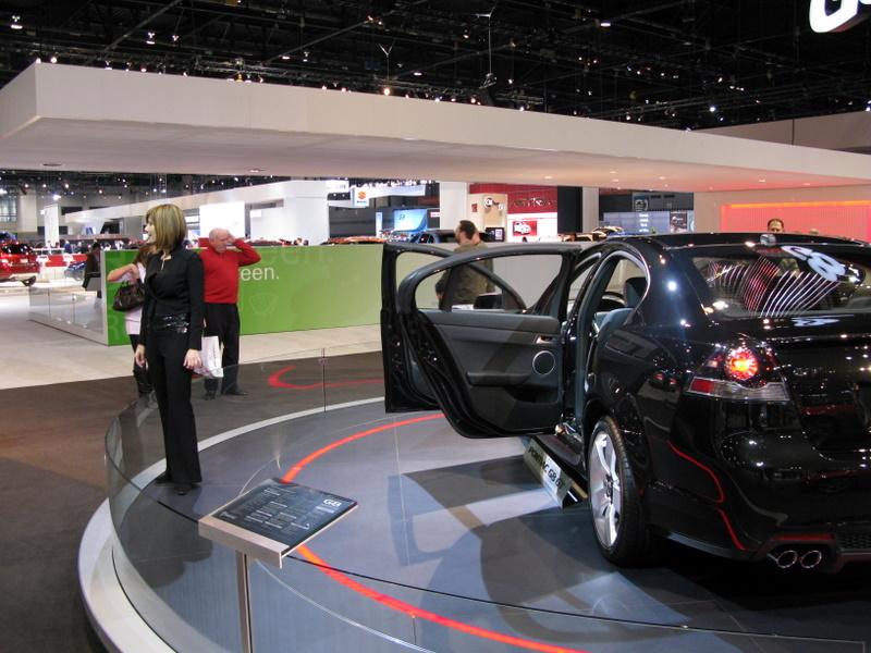 chicago-auto-show-2008-120.JPG