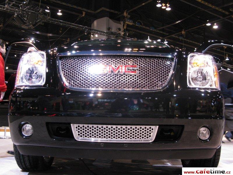 chicago-auto-show-2008-122.JPG