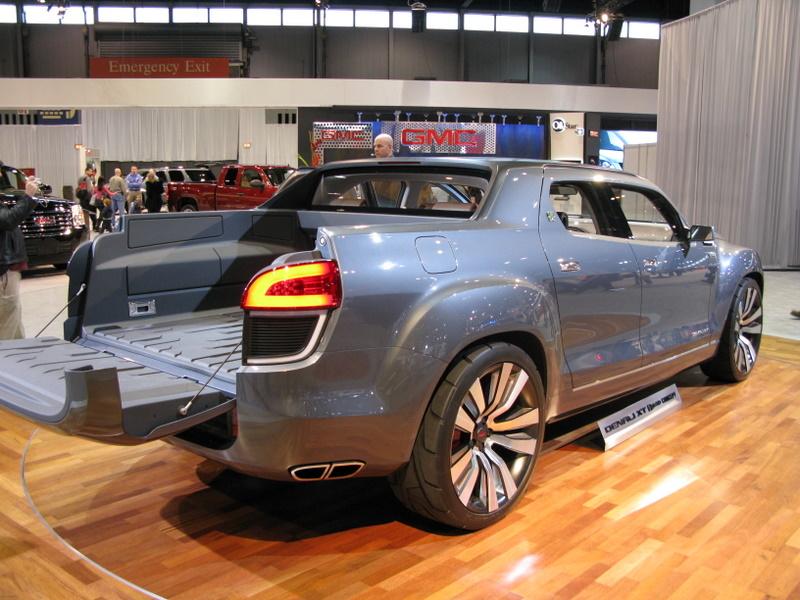 chicago-auto-show-2008-124.JPG