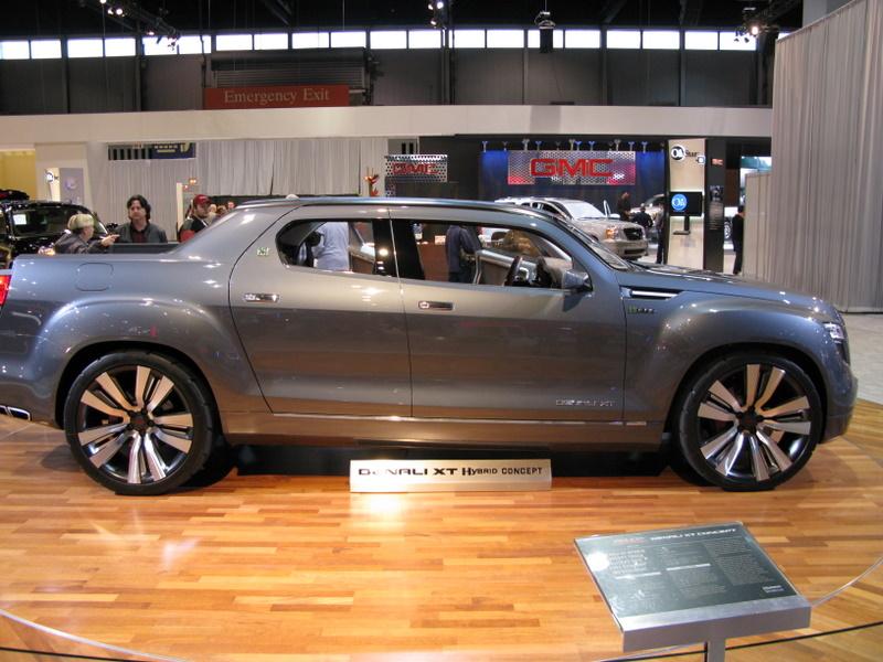 chicago-auto-show-2008-127.JPG