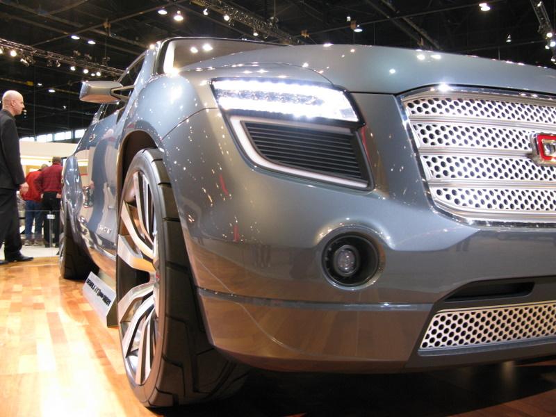 chicago-auto-show-2008-130.JPG