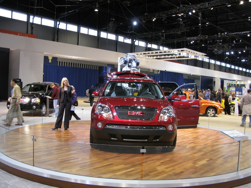 chicago-auto-show-2008-132.JPG
