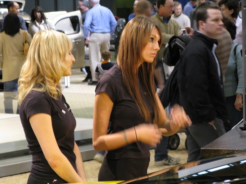 chicago-auto-show-2008-133.JPG