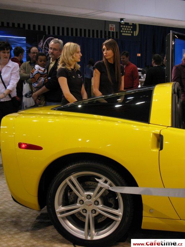 chicago-auto-show-2008-134.JPG