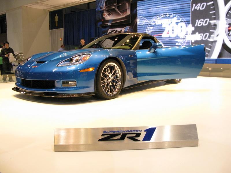 chicago-auto-show-2008-141.JPG