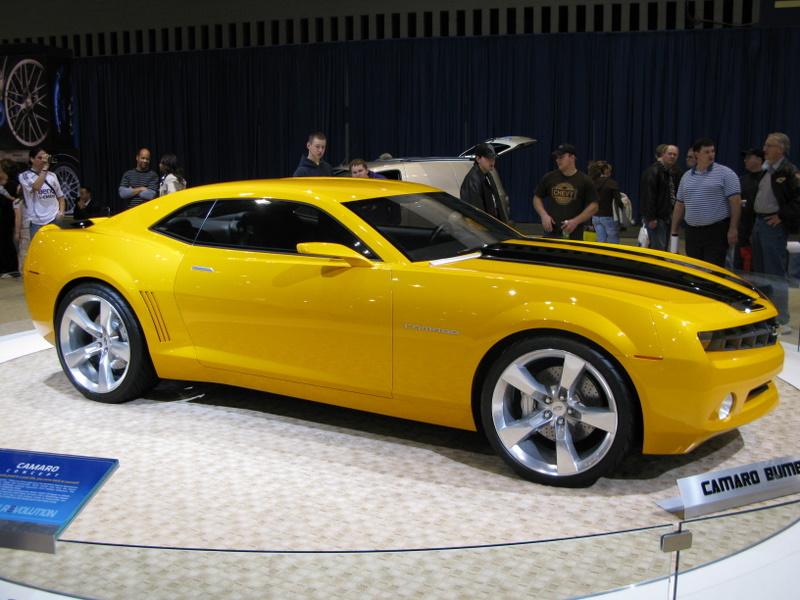 chicago-auto-show-2008-143.JPG