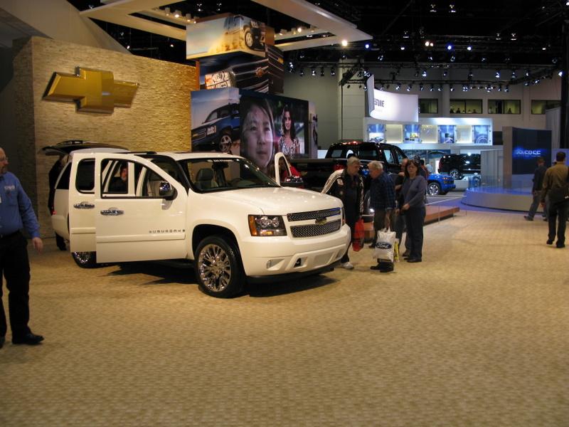 chicago-auto-show-2008-150.JPG