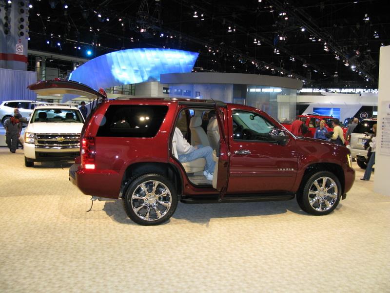 chicago-auto-show-2008-151.JPG