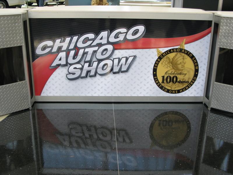 chicago-auto-show-2008-160.JPG
