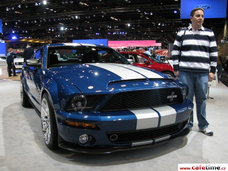chicago-auto-show-2008-161.JPG