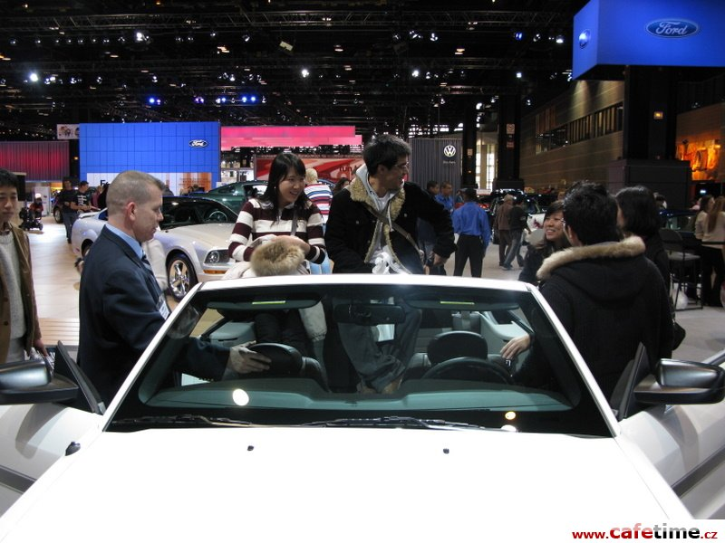 chicago-auto-show-2008-171.JPG