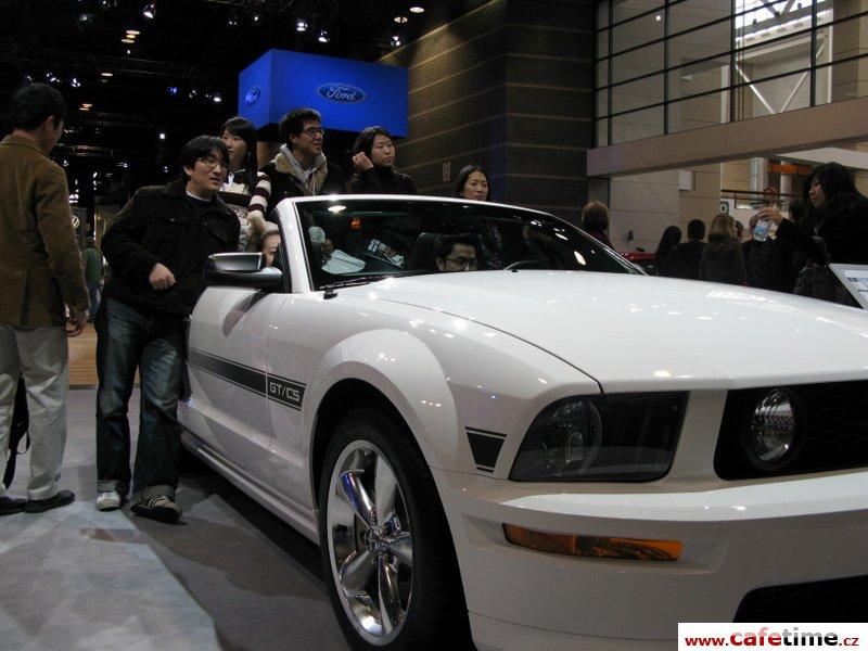 chicago-auto-show-2008-173.JPG