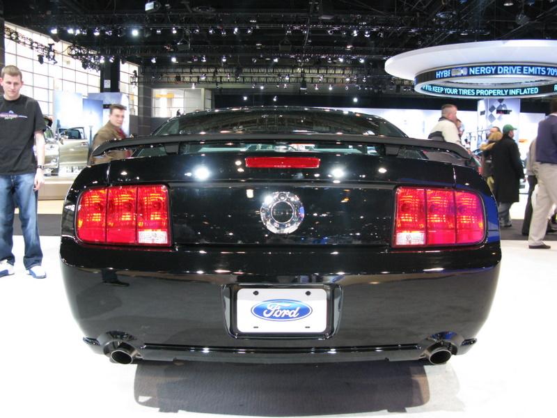 chicago-auto-show-2008-175.JPG