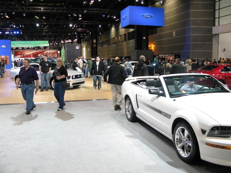 chicago-auto-show-2008-176.JPG