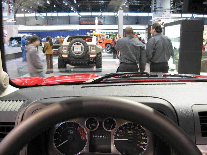 chicago-auto-show-2008-20.JPG
