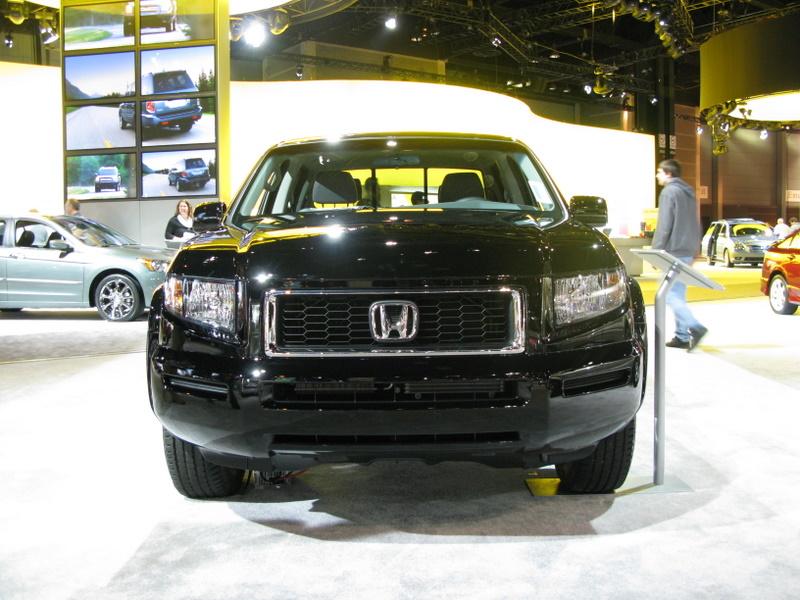 chicago-auto-show-2008-207.JPG