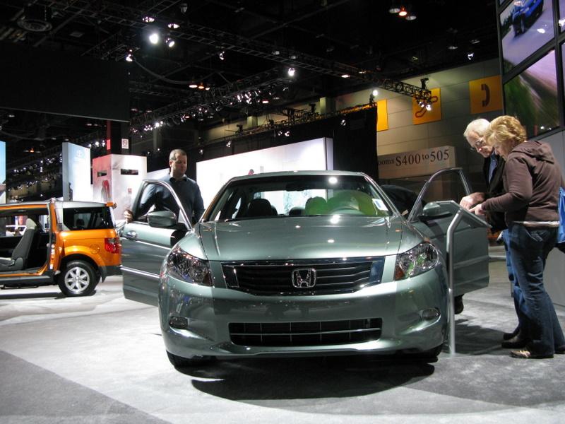 chicago-auto-show-2008-213.JPG