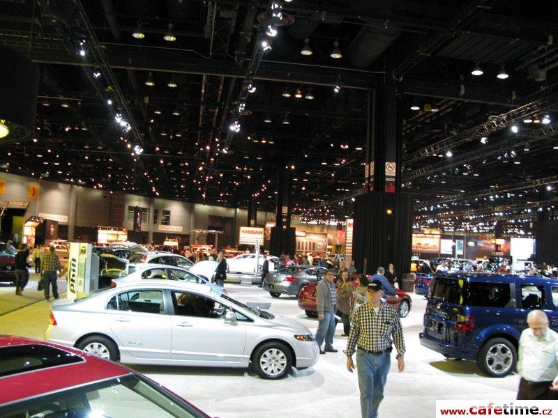 chicago-auto-show-2008-215.JPG