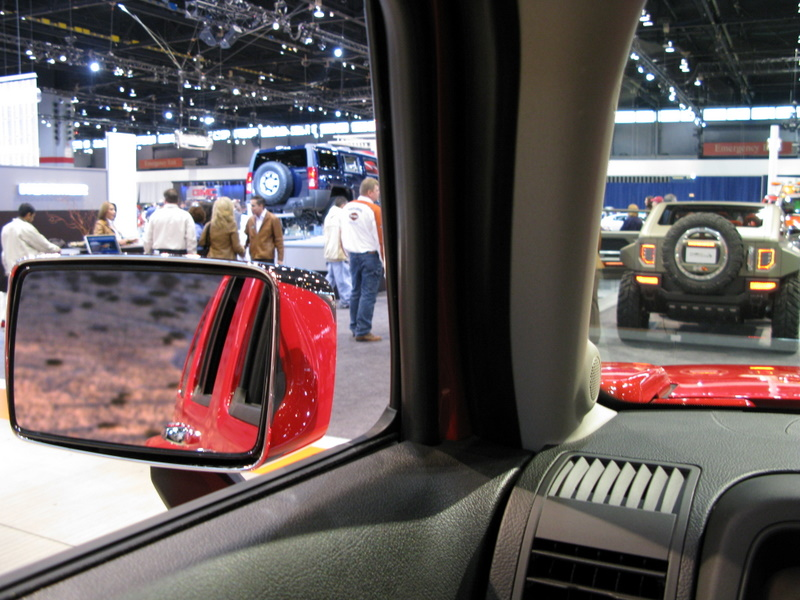 chicago-auto-show-2008-23.JPG