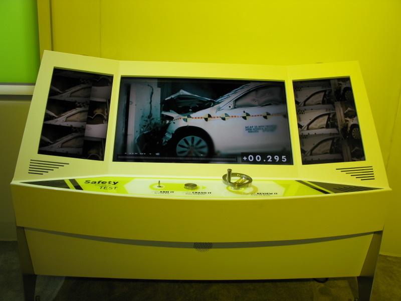 chicago-auto-show-2008-238.JPG