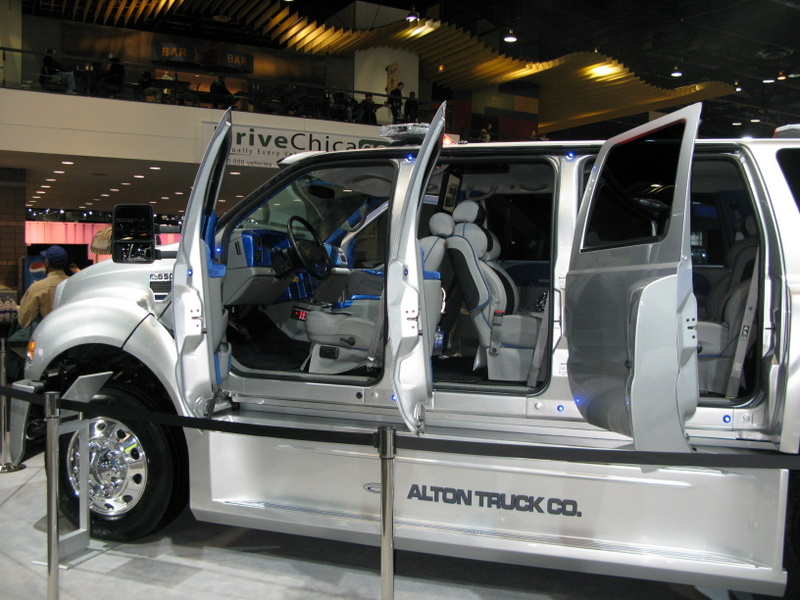 chicago-auto-show-2008-260.JPG