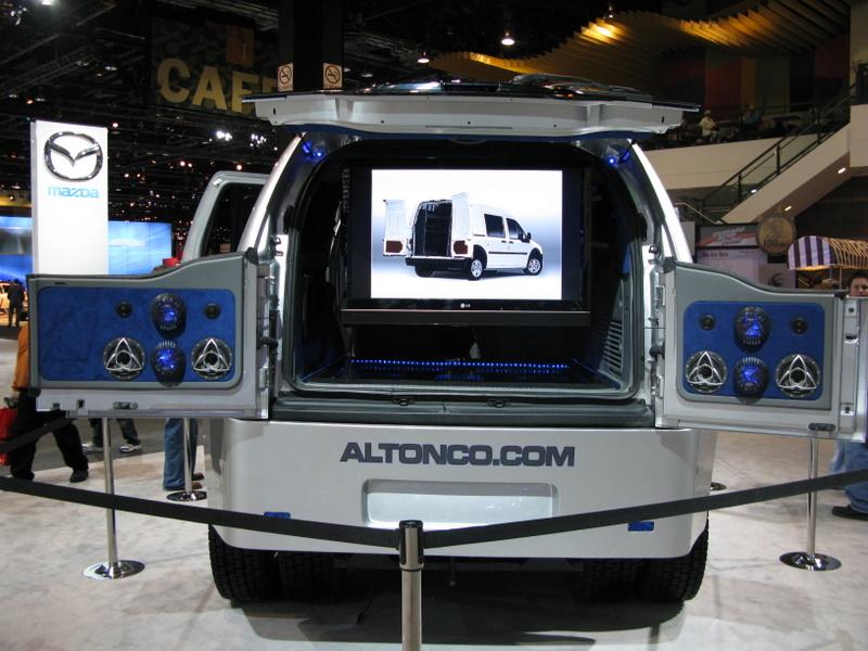 chicago-auto-show-2008-265.JPG