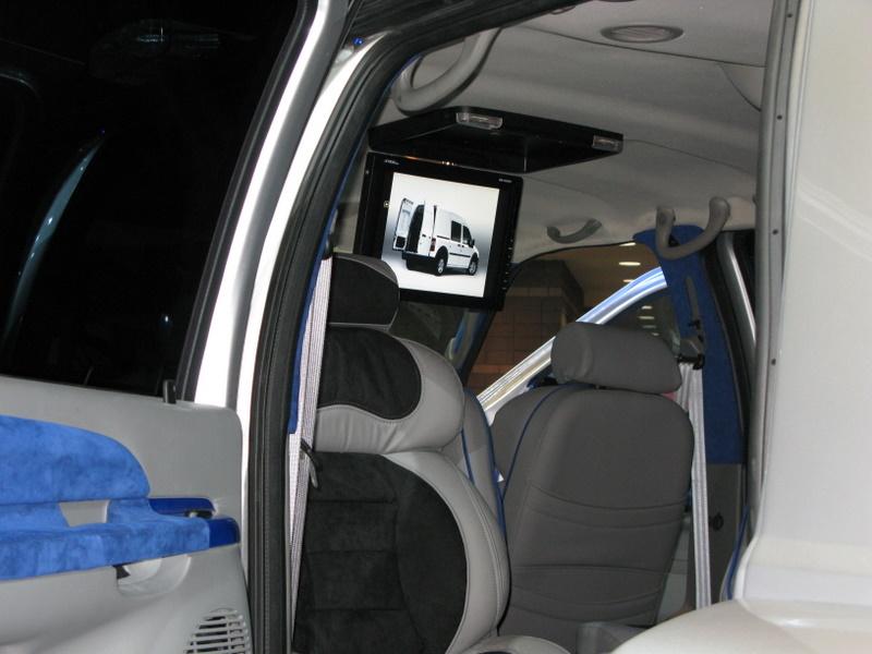 chicago-auto-show-2008-266.JPG