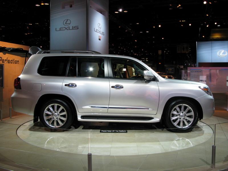 chicago-auto-show-2008-300.JPG