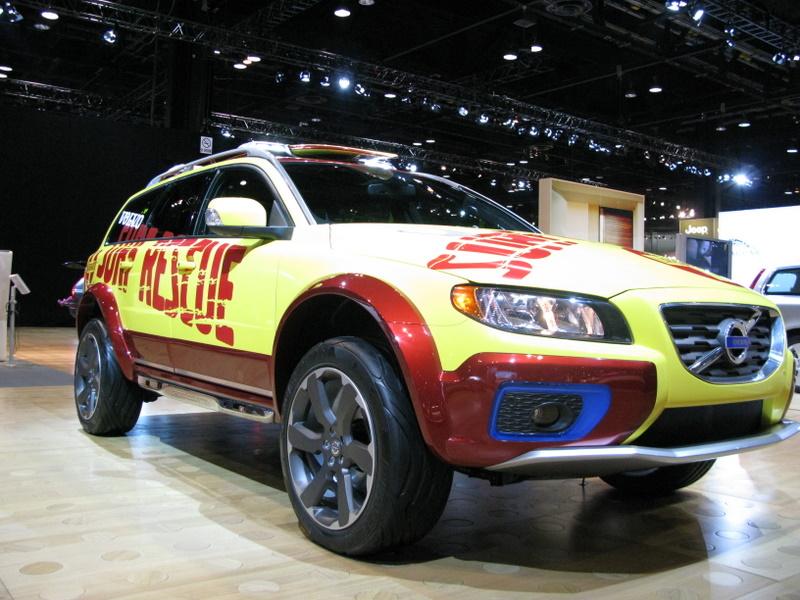 chicago-auto-show-2008-314.JPG
