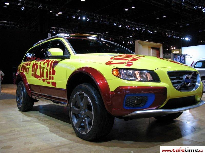 chicago-auto-show-2008-315.JPG