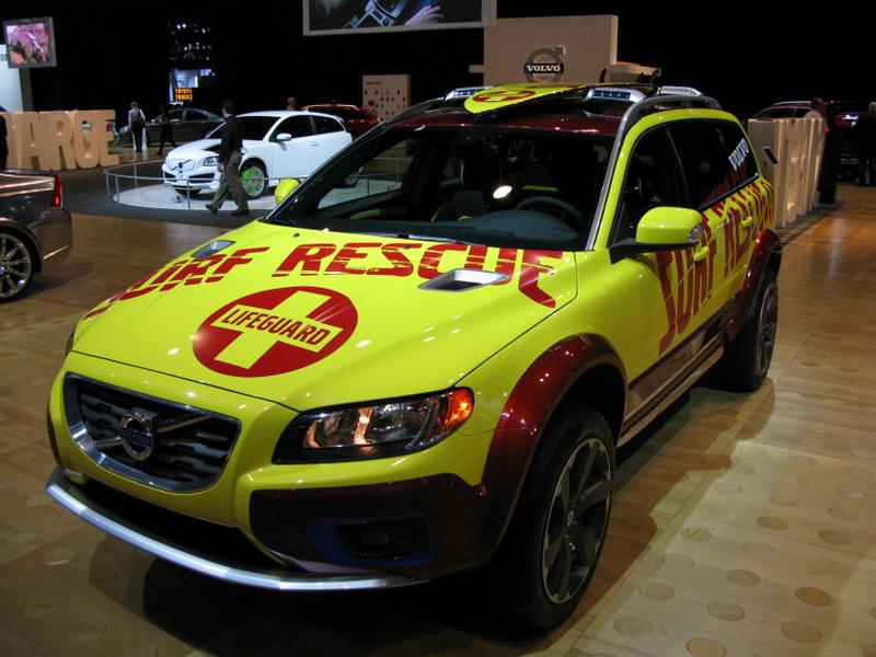 chicago-auto-show-2008-317.JPG