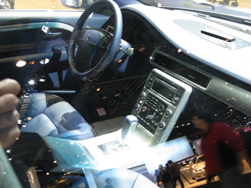 chicago-auto-show-2008-326.JPG