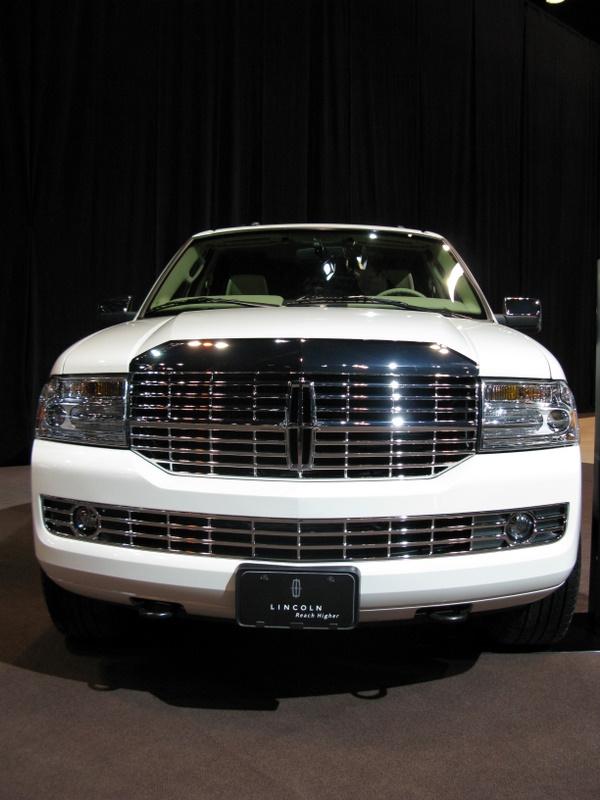 chicago-auto-show-2008-329.JPG