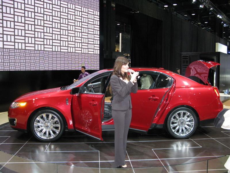 chicago-auto-show-2008-330.JPG
