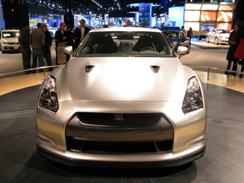 chicago-auto-show-2008-331.JPG
