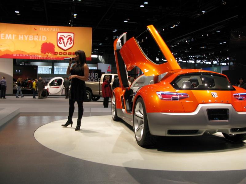 chicago-auto-show-2008-339.JPG