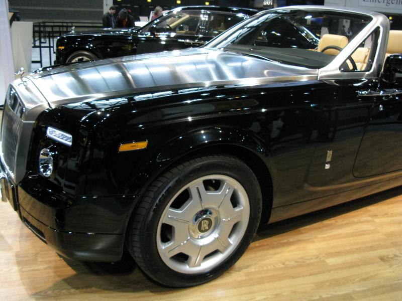 chicago-auto-show-2008-354.JPG