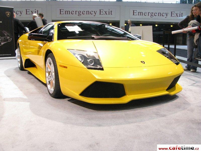 chicago-auto-show-2008-355.JPG