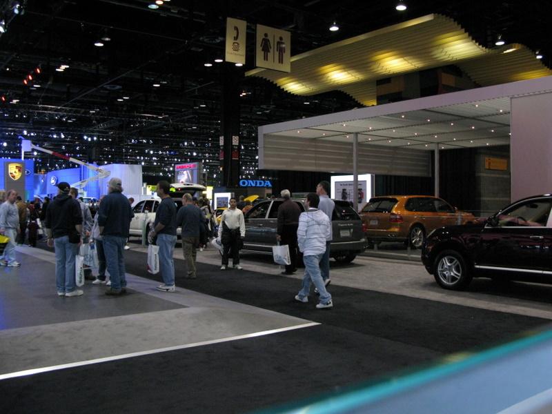 chicago-auto-show-2008-382.JPG