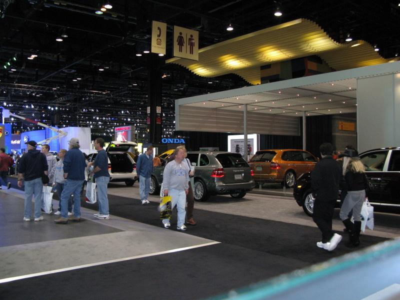 chicago-auto-show-2008-383.JPG