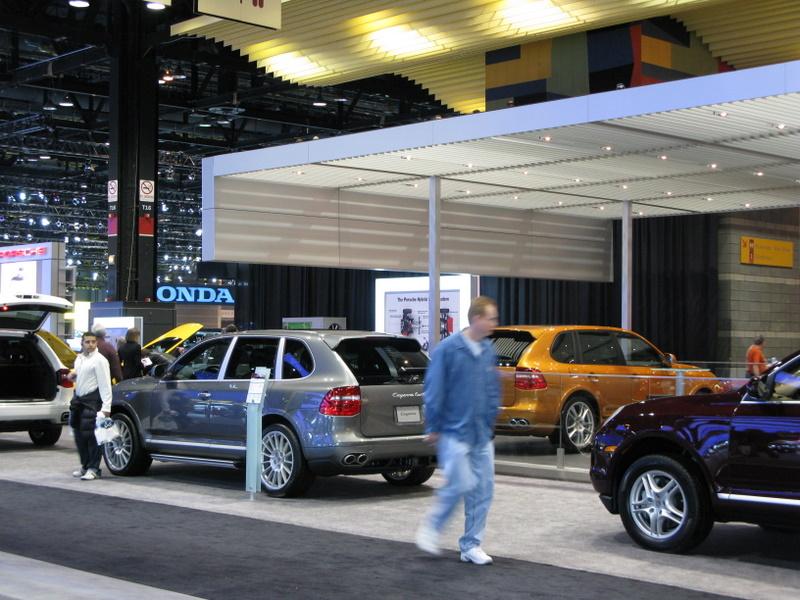 chicago-auto-show-2008-384.JPG